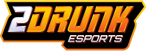 2Drunk eSports //